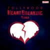 Tollywood Heart Breaking Songs songs