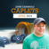 Caplets: April, 2014 - John Caparulo