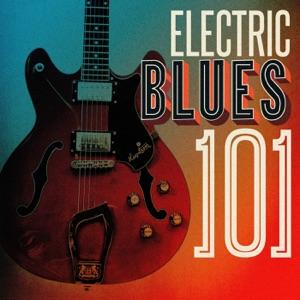 Electric Blues 101