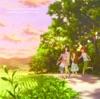 TVアニメ『のんのんびより りぴーと』オリジナルサウンドトラック