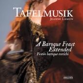 Tafelmusik Orchestra, Jeanne Lamon, John Abberger, Christina Mahler, Dominic Teresi - Concerto in A Minor for 2 Oboes & Strings, RV 536 - Part. 1 (Vivaldi)