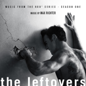 The Leftovers (Music from the HBO Series) [Season 1]
