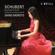 Shino Moroto - Schubert: Impromptus, Op. 90 & Moments musicaux, Op. 94