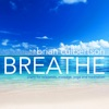 Breathe Piano for Relaxation Massage Yoga and Meditation