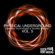 Various Artists - Physical Underground, Vol. 5 (Unmixed Tech House & Techno Tracks)