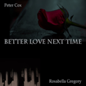 Better Love Next Time