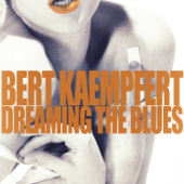Dreaming the Blues