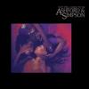 Ashford & Simpson - It Seems To Hang On (12