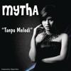 Mytha Lestari - Tanpa Melodi artwork