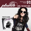 Lord I'm Ready Now (Performance Track) - EP, Plumb