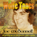 Joe Mc Donnell - The Wolfe Tones