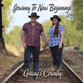 Grazy's Country - Love Is a Beautiful Thing