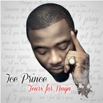 Ice Prince - Tears for Naija