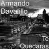 Armando Davalillo - Ya Lo Se Que Tu Te Vas artwork