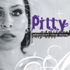 Pitty - Equalize  arte