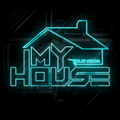 I Don't Like It, I Love It (feat. Robin Thicke & Verdine White) - Flo Rida