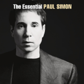 The Essential Paul Simon-Paul Simon
