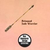 Jade Warrior - Three Horned Dragon King