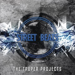 Basement Records & Street Beats present the Truper & Sentinel Projects