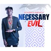 Necessary Evil-Stonebwoy
