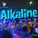 Alkaline - Holiday Again