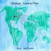 Gary Heatwole - Global Connection