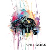 Will Goss - As I Hold You