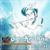 Sri Krishna Pt 2