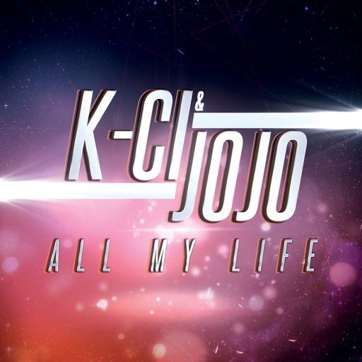 All My Life - Single