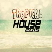 Tropical House 2015