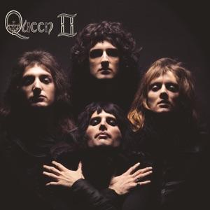 Queen II (Deluxe Edition) Mp3 Download
