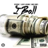 IBall feat Lucky Luciano Mike Jones Single