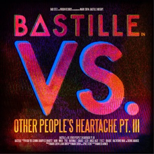 VS. (Other People's Heartache, Pt. III) Mp3 Download