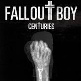 Centuries - Single