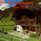 Die Engelfamilie aus Tirol