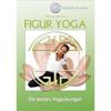 Canda - Figur Yoga. Die besten YogaГјbungen (Deluxe Version) Grafik