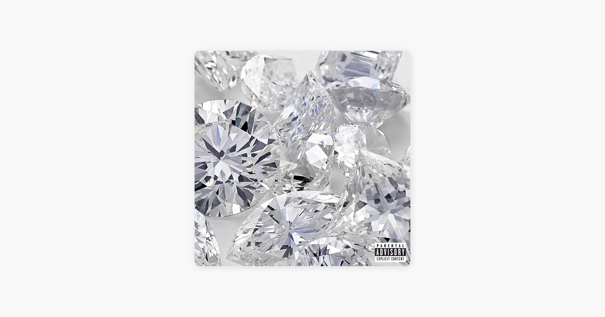 ‎What A Time To Be Alive By Drake & Future On Apple Music