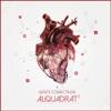 AlQuadrat