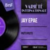 Jay Epae - Putti putti bild
