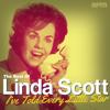 Linda Scott - I've Told Every Little Star artwork