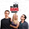 The Big Bang Theory, Season 1 wiki, synopsis