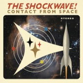 The Shockwave! - After Stormy Weather