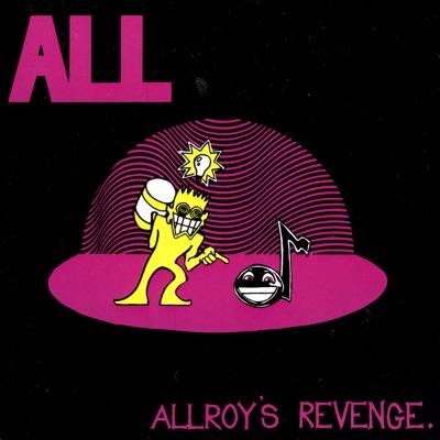 Allroy's Revenge - All