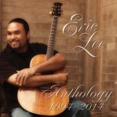 Eric Lee - Pehea La? (feat. Na Kama)
