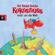 Ingo Siegner - Der kleine Drache Kokosnuss reist um die Welt (Der kleine Drache Kokosnuss 9)