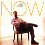 Javon Jackson - In the Sticks