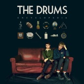 The Drums - Kiss Me Again
