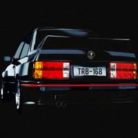 Bugatti (Remixes) Mp3 Download