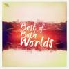 Various Artists - Best of Both Worlds artwork