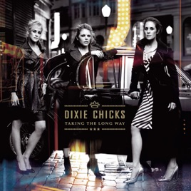 Dixie Chicks: Not Ready to Make Nice